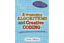 Get Ahead in Computing - Awesome Algorithms & Creative Coding