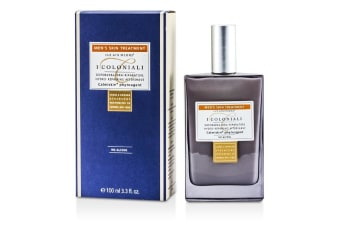 I Coloniali Hydra-Repairing Aftershave 100ml/3.3oz