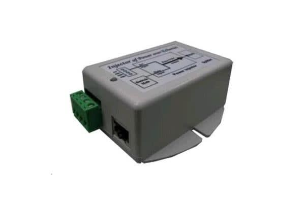 Tycon Systems TP-DCDC-1248GD Tycon 9-36VDC In