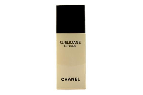 Chanel Sublimage Le Fluide (50ml/1.7oz)