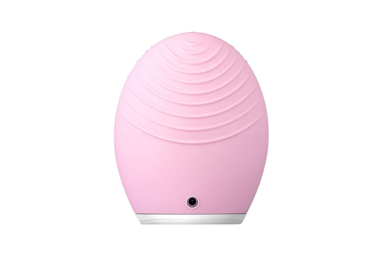 Foreo LUNA 2 Face Cleanser - Normal Skin (F5968)