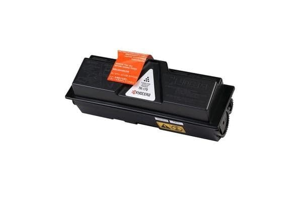 KYOCERA TK-174 Black Toner for FS-1320d 7