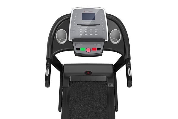 Lifespan Fitness Chaser Treadmill
