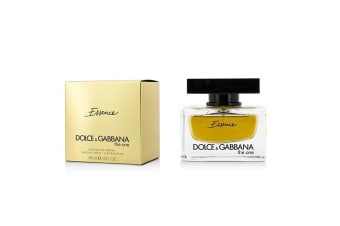 Dolce & Gabbana The One Essence Eau De Parfum Spray 40ml