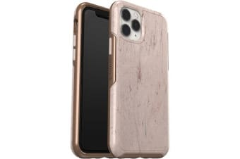 Otterbox iPhone 11 Pro Symmetry Series Protective Case Ultra Thin Protection Cover for Apple - Set In Stone