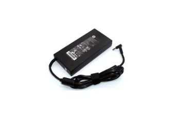 HP OEM Notebook Power Adapter/Charger 19.5V 7.7A 150W (4.5x3.0mm) with pin  / 12 Months Warranty