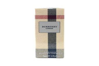 Burberry London Eau De Parfum Spray 30ml
