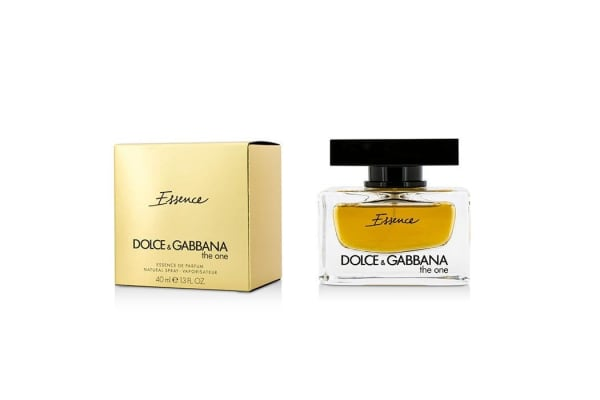 Dolce & Gabbana The One Essence Eau De Parfum Spray (40ml/1.3oz)