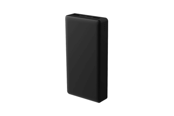 Kogan 20,000mAh 18W PD Power Bank