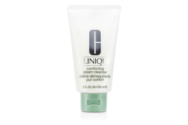 Clinique Comforting Cream Cleanser (150ml/5oz)