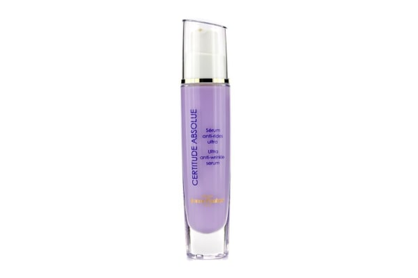 Methode Jeanne Piaubert Certitude Absolue Ultra Anti-Wrinkle Serum (30ml/1oz)
