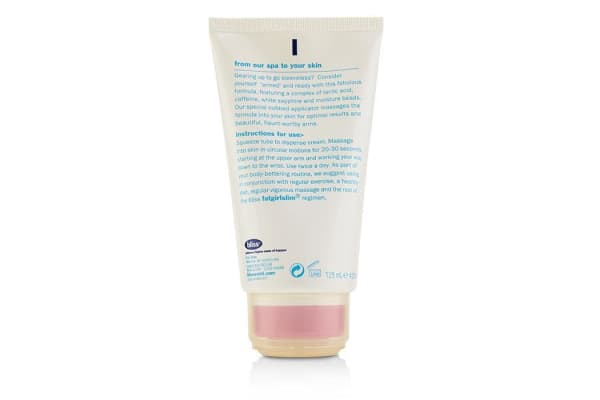 Bliss Fat Girl Slim Arm Candy (Unboxed) 125ml/4oz