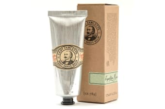 Capt Fawcett's Post Shave Balm 125ml