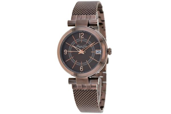 Kenneth Cole Women's Classic (KC4870)