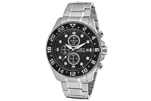 Invicta Men's Specialty (INVICTA-15938)