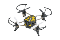 Dromida Kodo Quadcopter User Manual