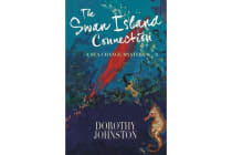 The Swan Island Connection - A Sea-Change Mystery