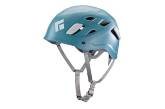 Black Diamond Womens Half Dome Caspian Helmet (Small)
